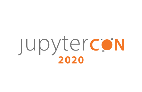Jupytercon 2020.png