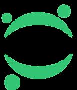 jupyter-logo-no-name.png