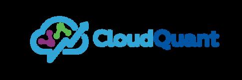 cloudquant_final_horiz-1.png