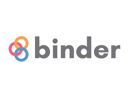 What is MyBinder?