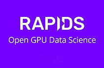 RAPIDS-Cover.jpg