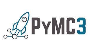 pymc3_logo.jpg