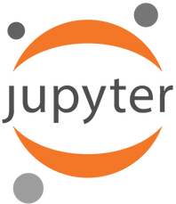 1200px-Jupyter_logo.svg.png
