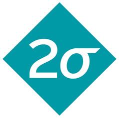 two-sigma-logo.jpg