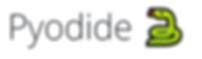 Pyodide logo.png