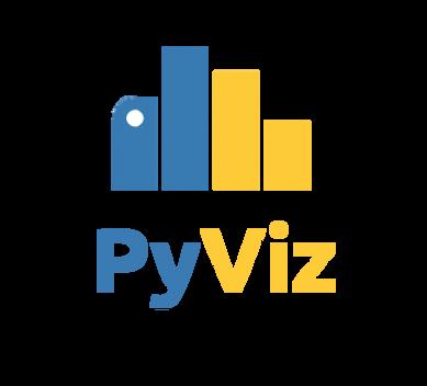 PyViz_logo.png