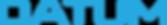DATUM Blue Outline A.png