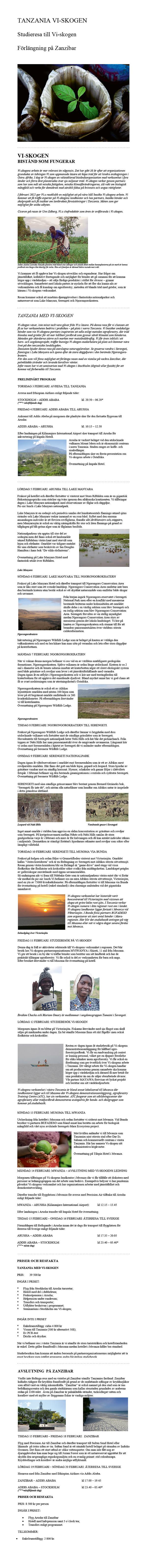 Vi-skogsresa höst 2021 211013.jpg