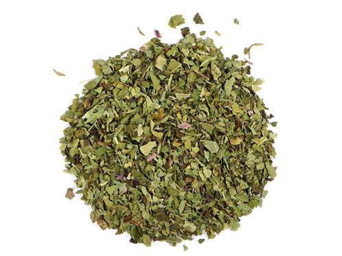 Headaches/ Migraine Tea