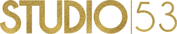 Studio 53 Logo Gold.png