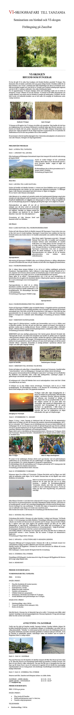 Vi-skogsresa höst 2021 210216.jpg