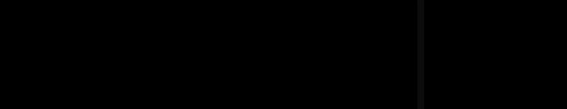 Studio 53 Logo Black.png