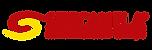 Stecanela vermelho horizontal.png