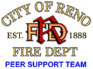 Reno.Fire.logo.png