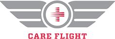 care.flight.png