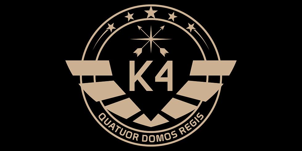 K4 Membership