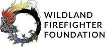 wildland fie logo.jpeg