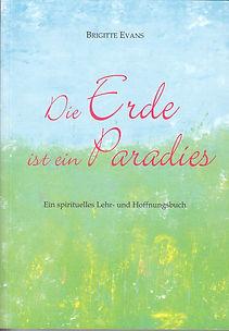 Buch Cover.jpg