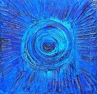 Kleines blaues Mandala.jpg