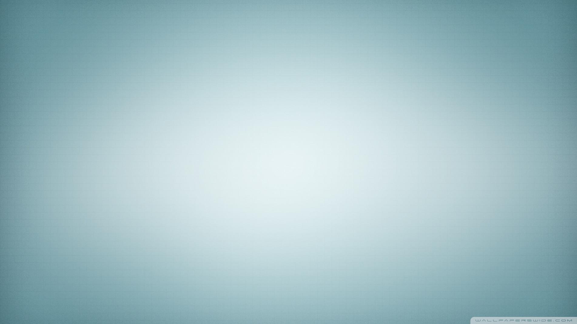 light_gray_texture-wallpaper-1920x1080.j