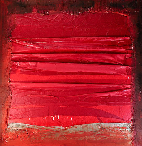 Rote Linien I