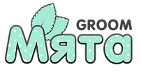 мята лого новое.png