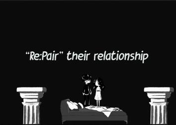 Re:Pair