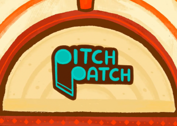 Pitch Patch