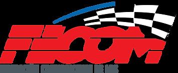 Logo FECOM FC.png