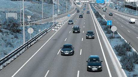 tribuna-automocion-seguridad-vial.jpg