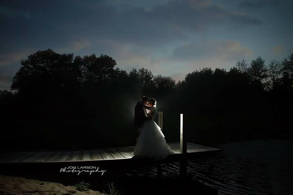 Jon Larson Photography