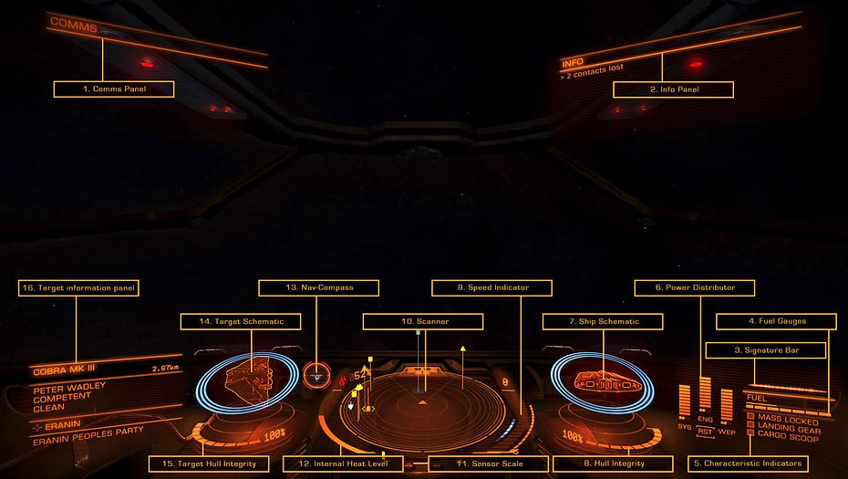 cockpit-interface.jpg