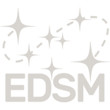 EDSM.png