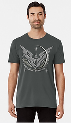 DZGA Shirt.PNG