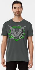 TGA Green Wing Shirt.PNG