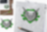 Green Wing Sticker.PNG