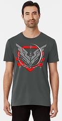 TGA Red Wing Shirt.PNG