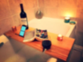 bath board and book.JPG