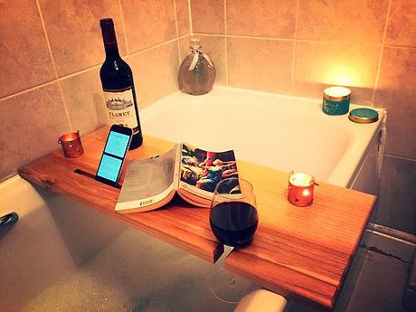 bath board and book.JPG