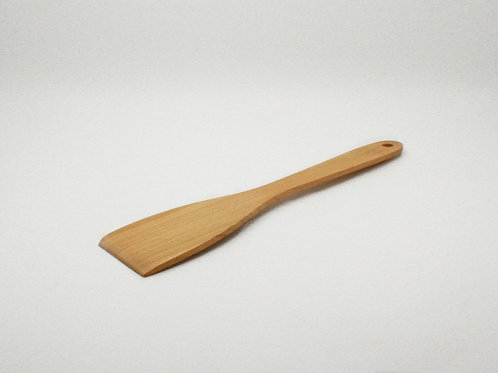 Cherry Wood Spatula