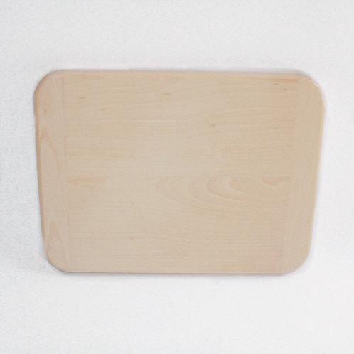 Crossbar/ Cutting Board