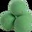 Thumbnail: Cucumber Inspired Bath Bomb