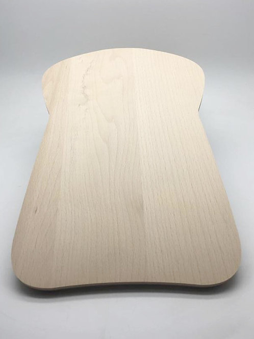 Bread (Loaf) Shaped Board