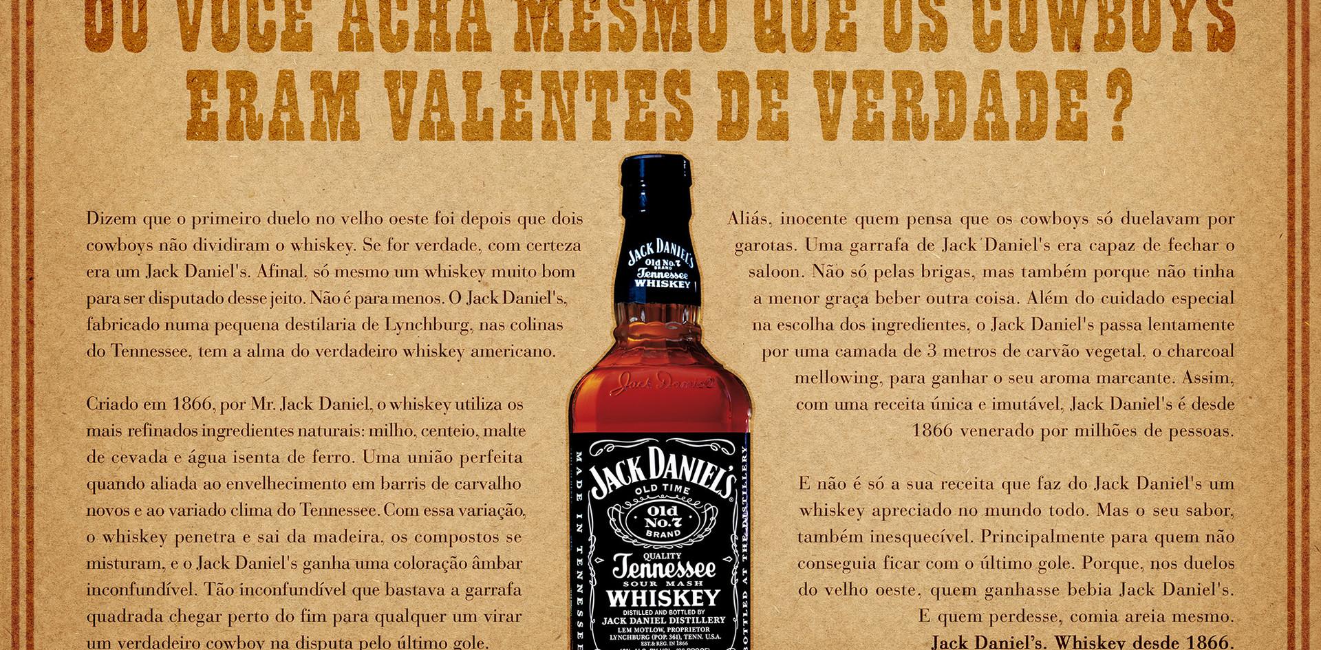 Jack Daniels 2.jpg