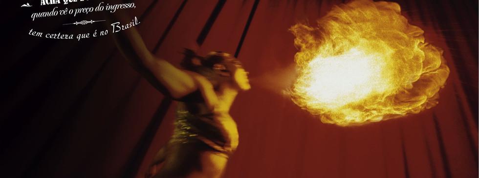 Hopi Hari Circo 3.jpg
