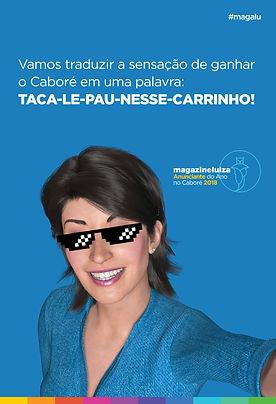 Magalu_Cabore_Vitoria.jpg