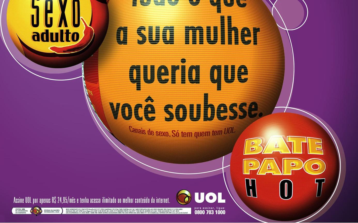 Uol Hot.jpg