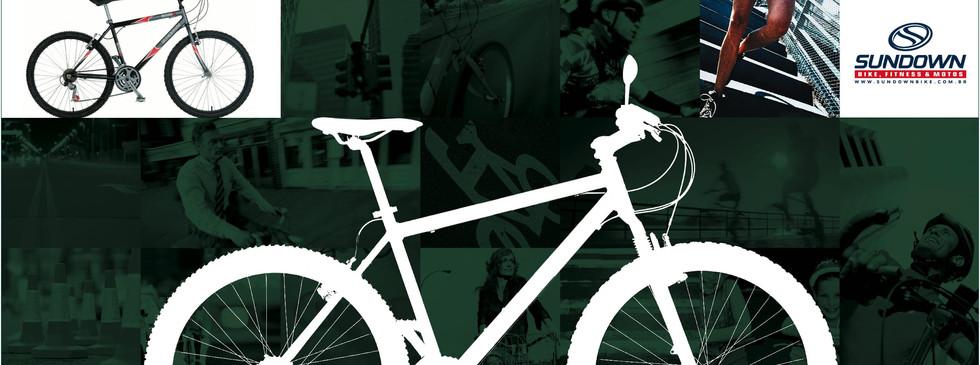 Sundown Bike.jpg