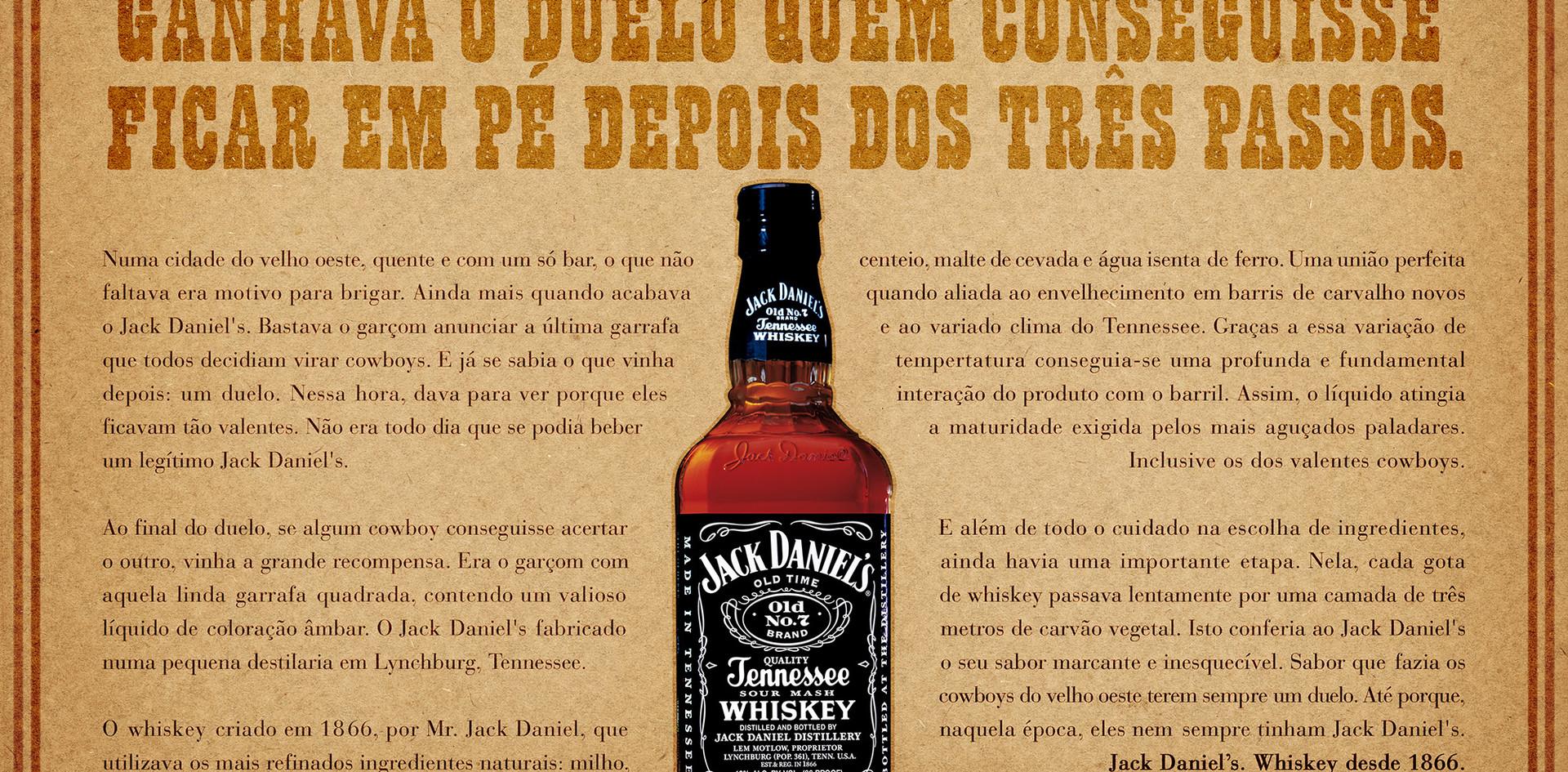 Jack Daniels 1.jpg
