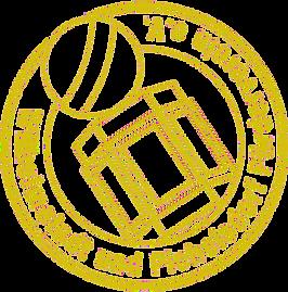 Logo_Wilhelmstat_grüngelb.png